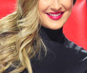 pretty, singer, and claudia leitte image