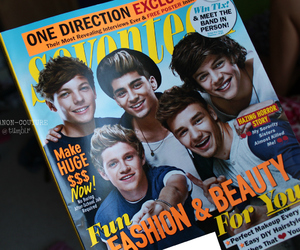 photography and one direction image