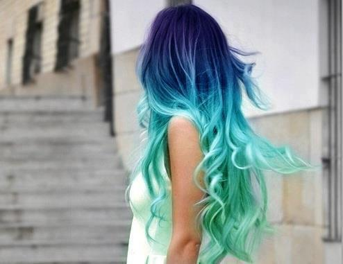 27 Images About Hair On We Heart It