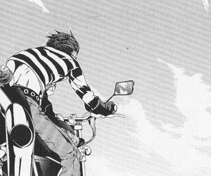 death note, manga, and matt image