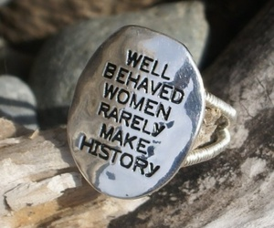 ring, history, and funny image
