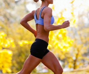 fit, motivation, and fitness image