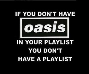 oasis and quotes image