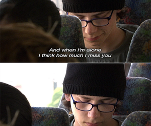 skins, sid, and quote image