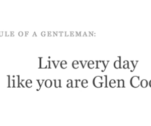 life, live, and mean girls image