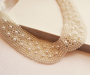 collar, accessories, and necklace image