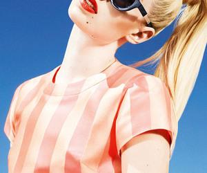 fashion, woman, and iggy azalea image