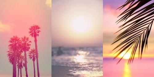 summer beach tumblr photography. summer beach tumblr photography