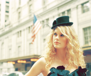 adorable, lovely, and taylor image