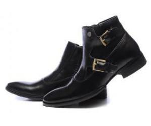mens shoes, mens boots, and men boots image