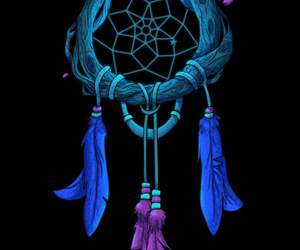 dreamcatcher, photography, and tumblr image