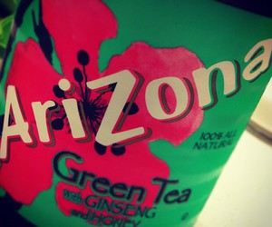 arizona, drink, and Best image