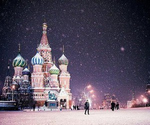 architecture, st.petersburg, and photography image