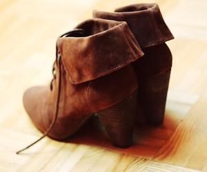 amazing, fashion, and boots image