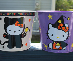 cups, mugs, and cute image