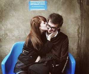 pc siqueira, couple, and love image