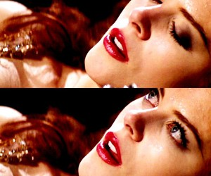 moulin rouge and satine image