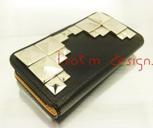cell phone, cell phone accessories, and phone swag image