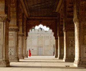architecture and india image