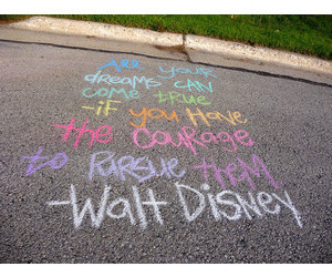quote, beauty, and disney image