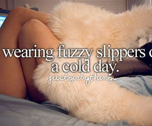 girly and just girly things image