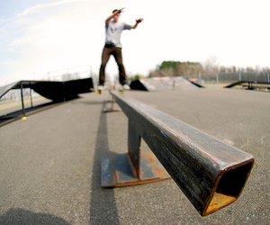 photography, skate, and quality image