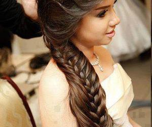 hairstylist image