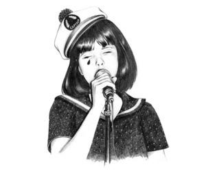 child and illustration image