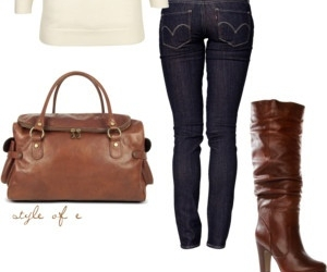 accessories, amazing, and booties image