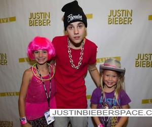 believe, rare, and beliebers image