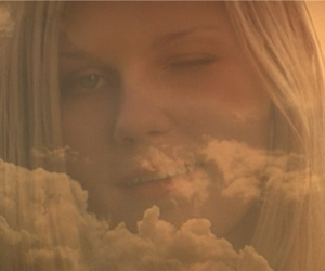 2312, lux lisbon, and the virgin suicides image