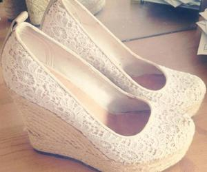 :3, heels, and style image