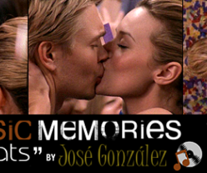 memories, oth, and one tree hill image
