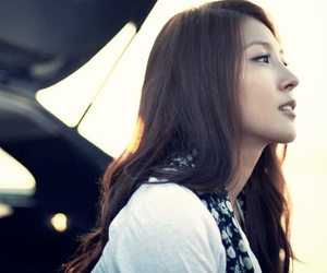 beautiful, girl, and boa kwon image