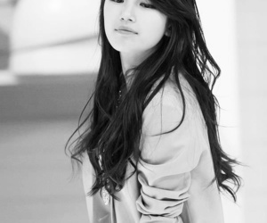 miss a, suzy, and kpop image