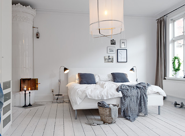 Decor De Provence Shared By Emmie Soderstrom On We Heart It