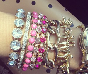 accessories, asos, and pretty image