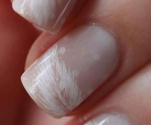girl, love, and nails image