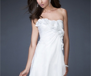dress and cocktail dresses image