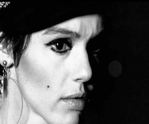 beautiful, edie sedgwick, and ciao manhattan image