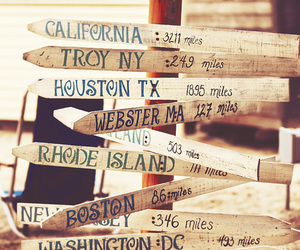 travel, city, and california image