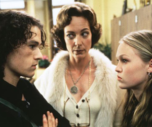 10 things i hate about you image
