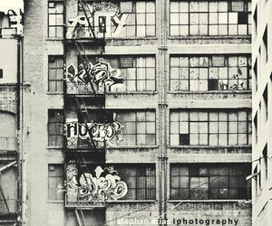 graffity image