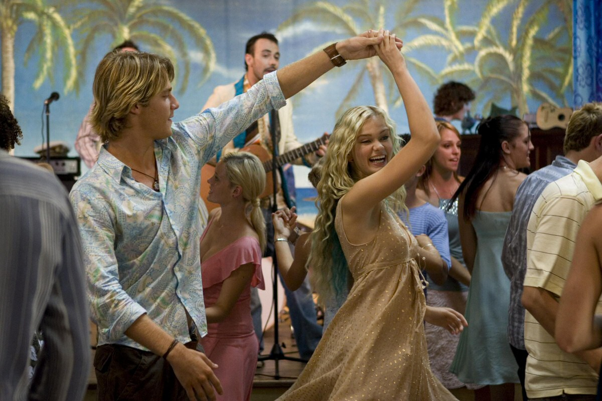 Imagens Do Filme Aquamarine Pretty 33 images about aquamarine <3 on we heart it | see more about