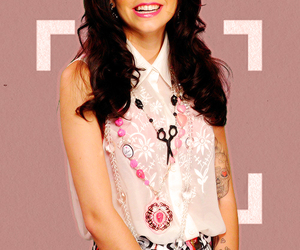 cher lloyd, cher, and style image