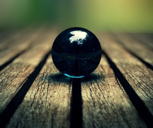 ball, photography, and wallpaper image