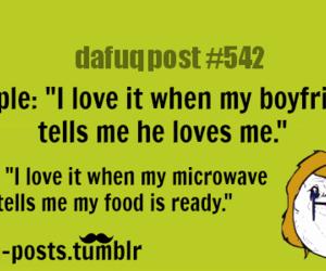 bikini, lol, and Microwave image