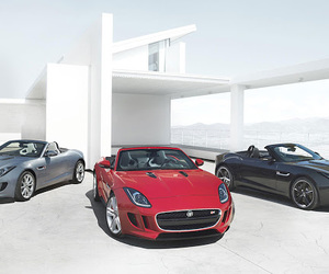 2012, auto, and car image
