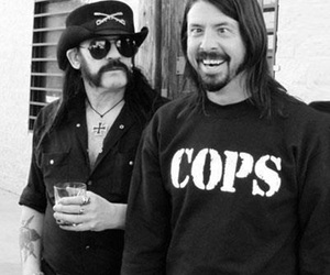 dave grohl foo fighters image