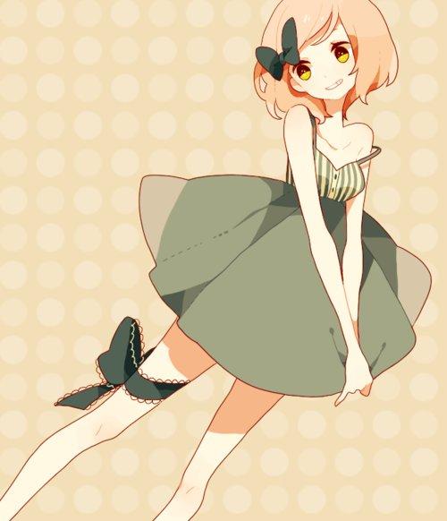 adorable amazing anime anime girl inspiring picture on favim com